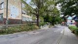 Mieszkańcu w końcu się doczekali. Ulica Okólna w Gorzowie idzie do remontu!