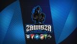 E-sport. Zawisza Bydgoszcz i znane piłkarskie firmy zagrają w międzynarodowym turnieju