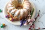 Ile kosztuje Wielkanoc z marketów? Idziemy na przedświąteczne zakupy [ceny produktów]