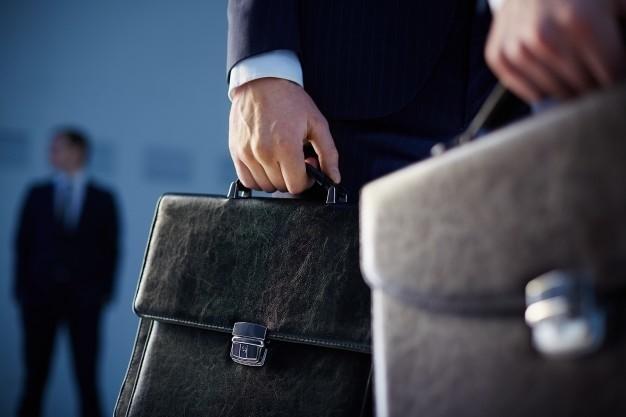 Prawnicy udzielają bezpłatnych porad określonym w ustawie osobom.