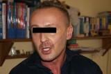 Rabka. Mężczyzna nieprawomocnie skazany za pedofilię pracuje w sanatorium, gdzie leczą się dzieci