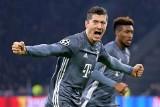 Wyprzedaż w Madrycie. Real może zarobić 400 mln euro. Do oddania m.in. Bale, Isco i Marcelo. Na liście wzmocnień Mbappe i Lewandowski