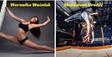 Święto gimnastyki w Łodzi. Zaprasza Akademii Gimnastyki i Tańca GIMSTAR