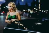 Czternastu reżyserów zaczyna wyścig o Złote Lwy na 45. Festiwalu Polskich Filmów Fabularnych w Gdyni