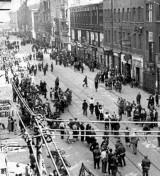 Człowiek na balkonie. Gino Busi - zapomniany bohater historii Katowic, czyli kto zrobił tajemnicze zdjęcia z września 1939 roku
