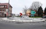 Szykuje się drogowa rewolucja w centrum Szprotawy. Kierowcy, będzie ciężko