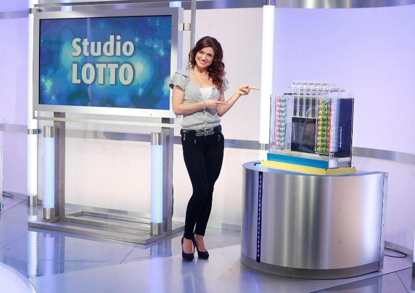Losowanie Lotto 11.03.2017 - WYNIKI LOSOWANIA. Gdzie oglądać...