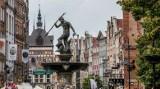 Gdańsk wchodzi na TikToka. Zadba o to zwycięzca przetargu na obsługę social mediów