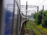 UE dofinansuje modernizację wagonów na trasie Przemyśl-Szczecin