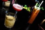 Osoby spod tego znaku zodiaku piją najwięcej alkoholu [zobacz listę - 22.10]