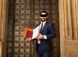 Co czeka wrocławskiego radnego, który znęcał się nad żoną?