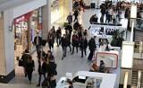 Niedziele handlowe 2021: czy 4 kwietnia zrobimy zakupy? Gdzie na zakupy w weekend?  Oto KALENDARZ  [31.03.2021]