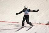 Wyniki skoków narciarskich WILLINGEN 16 02 2019. Kamil Stoch na podium. Żyła i Kubacki wysoko