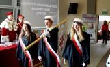 Jakie zmiany czekają na studentów włocławskich uczelni w nowym roku akademickim?