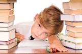 Rzecznik interweniuje w sprawie prac domowych. Jest ich za dużo? [SONDA]