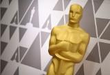 Oscary 2018 bez zaskoczeń? Gdzie obejrzeć na żywo galę rozdania Oscarów? O której? Transmisja w telewizji Canal+ internecie
