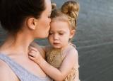Imiona najlepszych matek. Dla nich macierzyństwo to spełnienie marzeń! [15.05.2021]