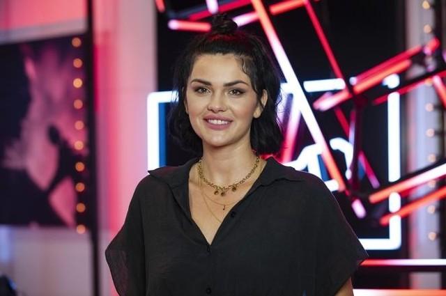 Anna Hnatowicz-Cholewa z Bydgoszczy zrobiła wielkie wrażenie na jurorach The Voice of Poland