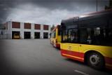 Wrocław: Specjalne autobusy na Noc Muzeów 2015