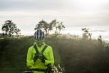 Policja: Rowerzyści z telefonem w ręku stwarzają zagrożenie