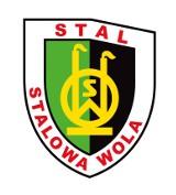 3 liga. Stal Stalowa Wola Piłkarska Spółka Akcyjna zaprezentowała nowy herb
