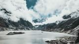 Czy to najbardziej tajemnicze śmierci w górach w historii?