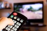 Ponad 2 mln gospodarstw domowych może być bez telewizji