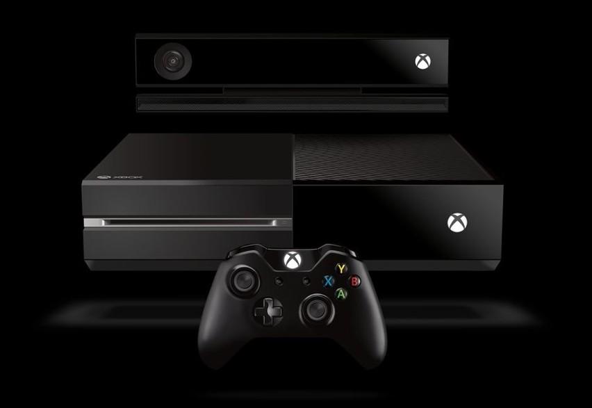 Xbox OnePo fali krytyki Microsoft postanowił wycofać się z najbardziej kontrowersyjnych pomysłów dotyczących Xbox One