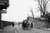 80 lat temu Niemcy przeprowadzili akcję wysiedlenia tysięcy mieszkańców Oświęcimia i okolicznych wsi. Ludzie tracili dorobek życia [GALERIA]
