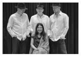 Poznań: Muzyka mongolskich stepów zabrzmi w klubie Blue Note