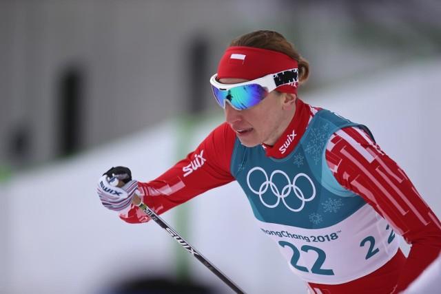 W biegu łączonym 2x7,5 km triumfowała Charlotte Kalla. Srebro przypadło Marit Bjoergen, a brąz zdobyła Krista Parmakoski. Ze sporą stratą i na siedemnastym miejscu do mety dotarła Justyna Kowalczyk. Zobacz zdjęcia z trasy.
