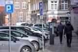 Jarmark św. Dominika 2019. Parkingi w centrum Gdańska. Przyjedź komunikacją miejską, zaparkujesz cudem! Gdzie zaparkować w czasie jarmarku?