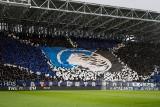Atalanta czy Atlantyda? Czyli jak Bergamo stało się piłkarską ziemią obiecaną [ATALANTA - REAL MADRYT, LIGA MISTRZÓW]