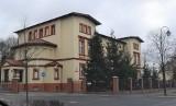 Prokurator rejonowy postawi zarzut wójt gminy wiejskiej Nowa Sól. Co się stało?