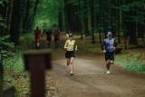 Ponad 100 000 osób pobiegnie dla tych, którzy biegać nie mogą
