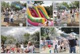 Włocławek Bubble Day, czyli święto baniek mydlanych na nadwiślańskich bulwarach [zdjęcia, wideo]