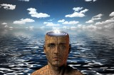 """Koronawirus to """"ściema"""". Gdy rozum śpi, budzą się... teorie spiskowe"""