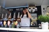 Jakie piwa wybierają Polacy? Piwa bezalkoholowe i sprawdzonych marek kupowane najchętniej [4.03.2020 r.]