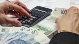 88-latek z Bydgoszczy nigdy nie miał długów. Spółdzielnia przysłała rozliczenie za ogrzewanie