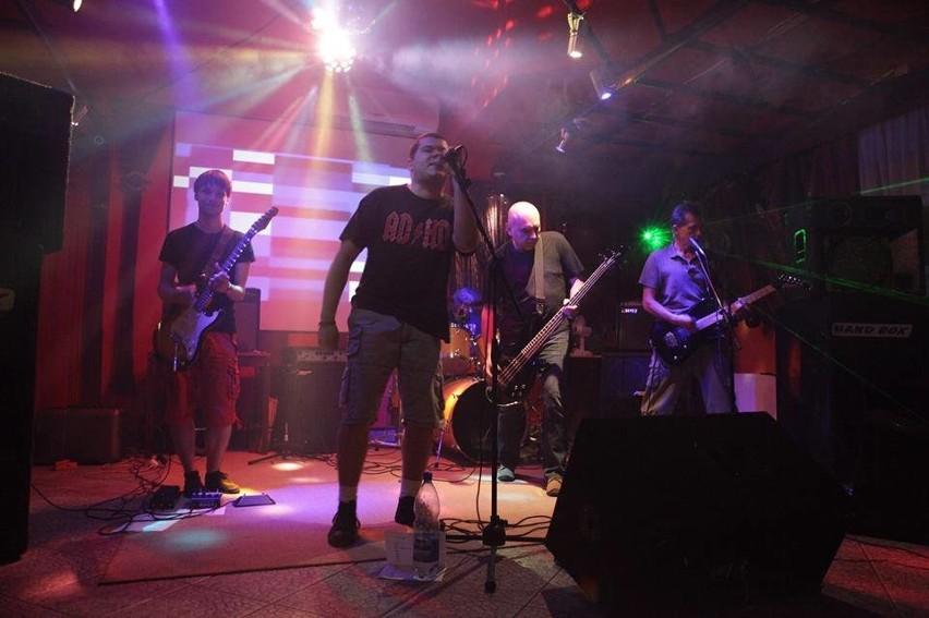 W piątek w klubie Fama wystąpi zespół Tempelhof 85