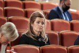 Białostocka adwokatura ma nowego dziekana. Została nim Jowita Natalia Grochowska