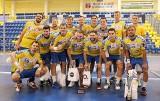 Kalisz: PGE VIVE Kielce zwycięzcą turnieju Szczypiorno Cup [FOTO]