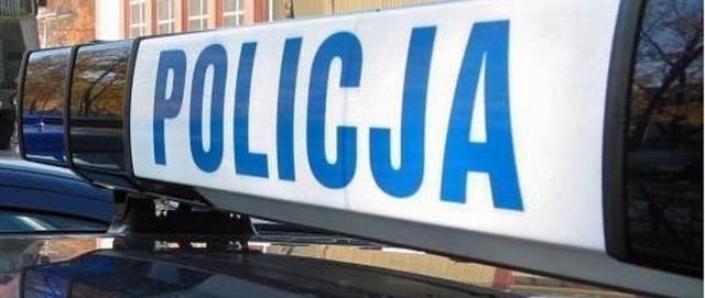 W Sławnie przed jednym z lokali w centrum miasta zamordowano mężczyznę.