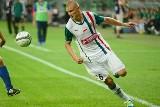 Mecz SEVILLA FC - ŚLĄSK WROCŁAW. Transmisja ONLINE
