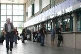 Strajk kolejarzy - na dwie godziny staną w piątek pociągi