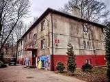 Śledztwo w sprawie Domu Dziecka w Mysłowicach. Czy znęcano się nad wychowankami? Sprawę bada prokuratura