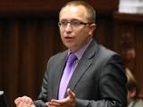 - To absurd - świętokrzyski poseł PO Artur Gierada o likwidacji Gazowni Kieleckiej