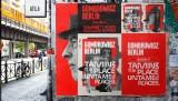 """""""Gombrowicz w Berlinie"""" to cykl wydarzeń poświęconych Witoldowi Gombrowiczowi przygotowany między innymi przez muzeum we Wsoli"""