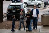 USA: Strzelanina w szkole koło Denver. Jedna osoba zabita, osiem rannych