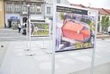 Bochnia. Budżet Obywatelski - głosowanie zakończone, znane są już projekty wybrane przez mieszkańców do realizacji w 2022 roku